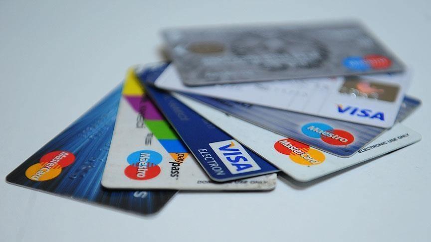 Kredi kartında taksit sayısı artıyor 1