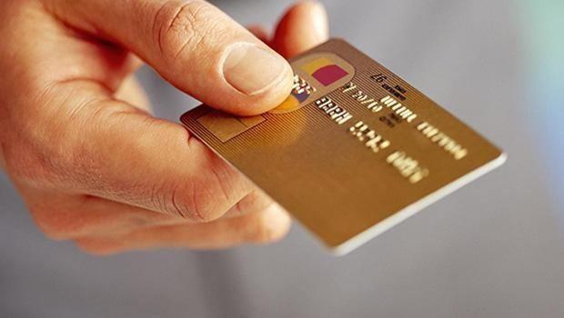 Kredi kartında taksit sayısı artıyor 2