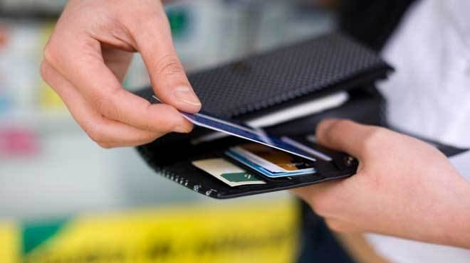 Kredi kartında taksit sayısı artıyor 3