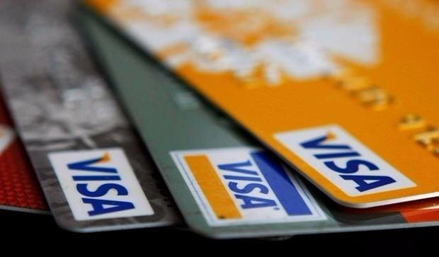 Kredi kartında taksit sayısı artıyor 4