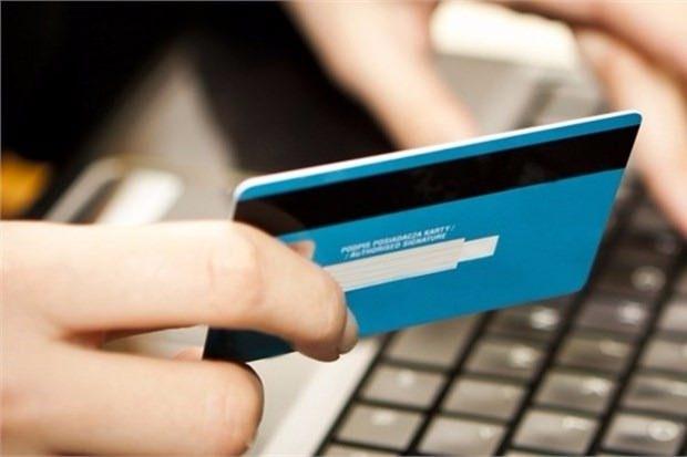 Kredi kartında taksit sayısı artıyor 6