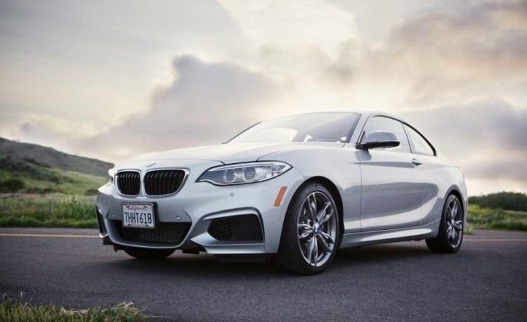 2016'nın en iyi otomobilleri 3