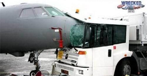 İnanılmaz trafik kazaları 26