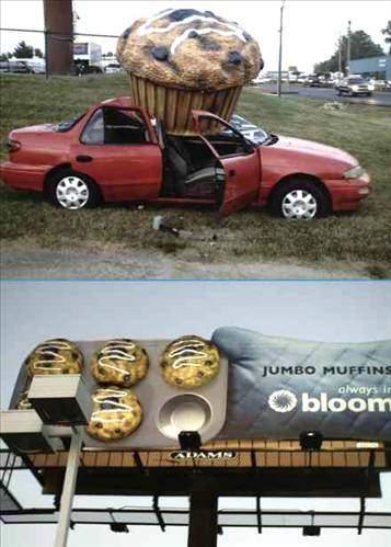İnanılmaz trafik kazaları 35
