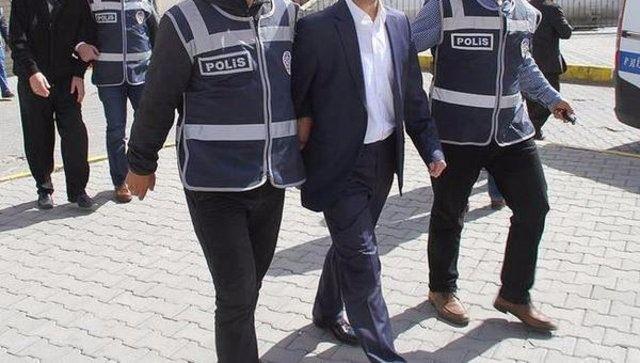 İşte FETÖ'den tutuklanan ve gözaltına olan işadamları 2