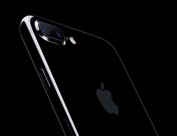 iPhone 7 Plus'ın Android rakipleri ile arasındaki farklar 10