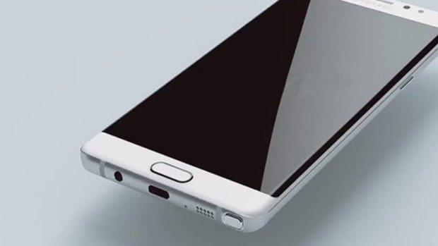 iPhone 7 Plus'ın Android rakipleri ile arasındaki farklar 14