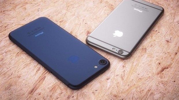 iPhone 7 Plus'ın Android rakipleri ile arasındaki farklar 3