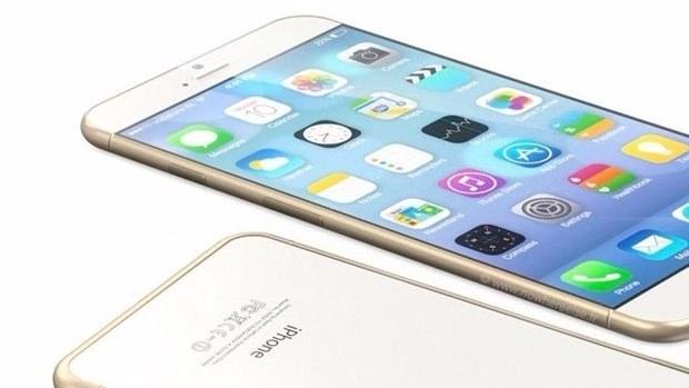 iPhone 7 Plus'ın Android rakipleri ile arasındaki farklar 6