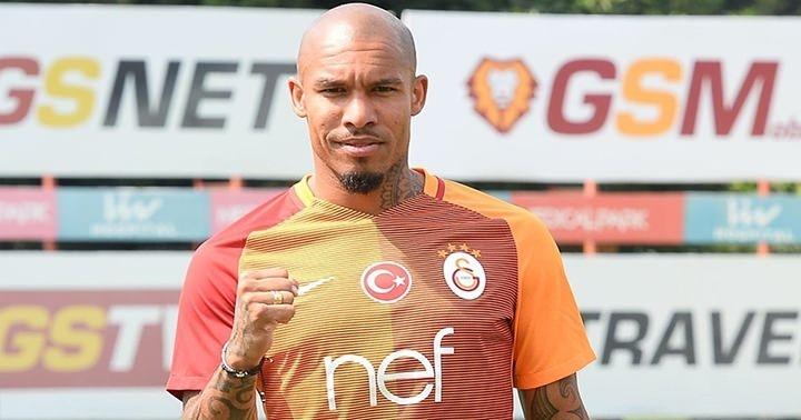 İşte Süper Lig'in en çok kazanan futbolcusu 10