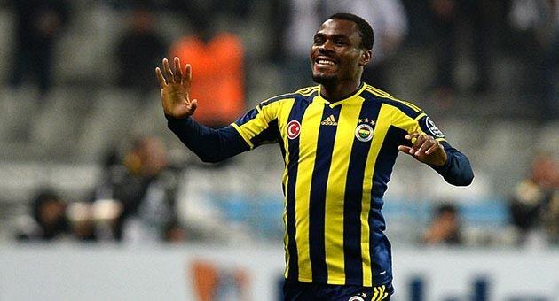 İşte Süper Lig'in en çok kazanan futbolcusu 11