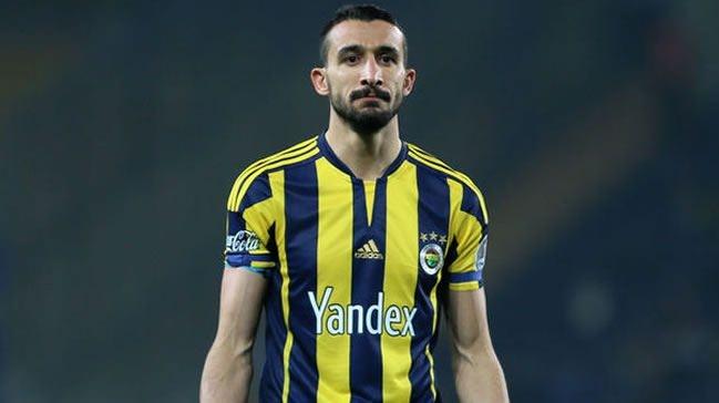 İşte Süper Lig'in en çok kazanan futbolcusu 13