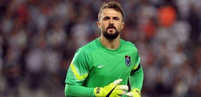 İşte Süper Lig'in en çok kazanan futbolcusu 15