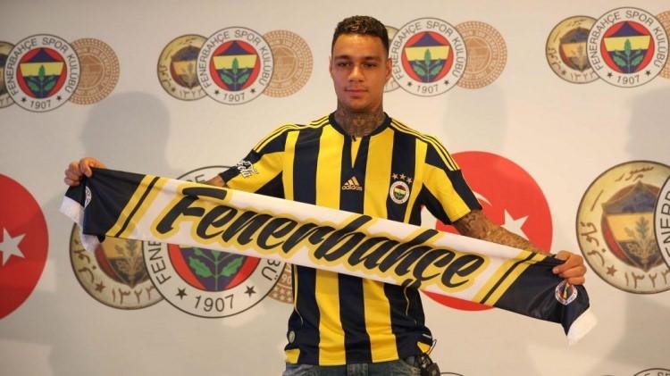 İşte Süper Lig'in en çok kazanan futbolcusu 16