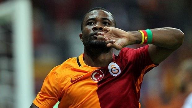 İşte Süper Lig'in en çok kazanan futbolcusu 17