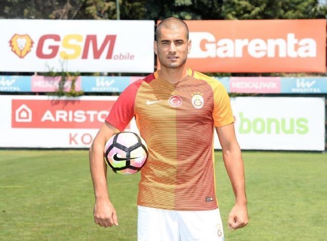 İşte Süper Lig'in en çok kazanan futbolcusu 18