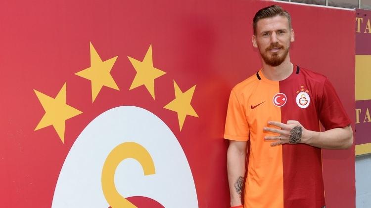 İşte Süper Lig'in en çok kazanan futbolcusu 21