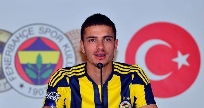 İşte Süper Lig'in en çok kazanan futbolcusu 23