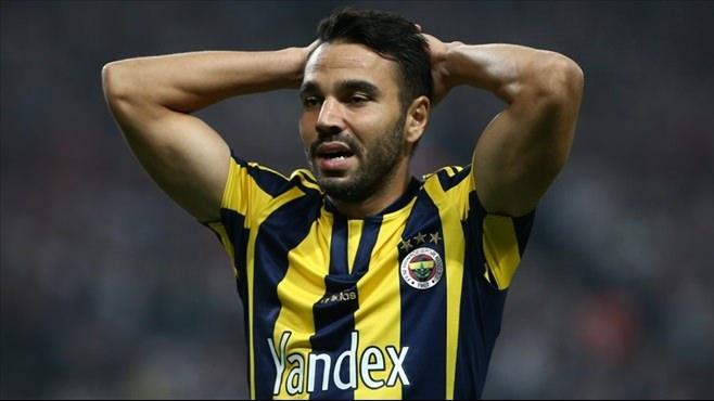 İşte Süper Lig'in en çok kazanan futbolcusu 24