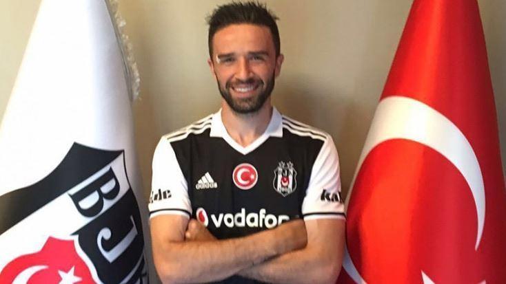 İşte Süper Lig'in en çok kazanan futbolcusu 25