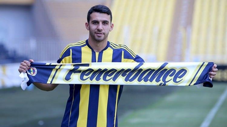 İşte Süper Lig'in en çok kazanan futbolcusu 26