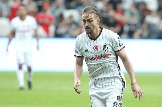 İşte Süper Lig'in en çok kazanan futbolcusu 27