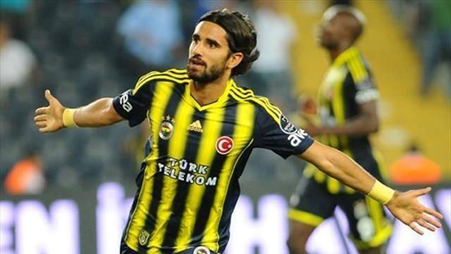 İşte Süper Lig'in en çok kazanan futbolcusu 29