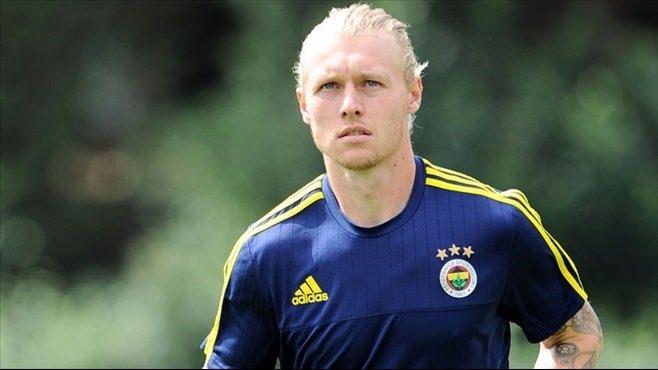 İşte Süper Lig'in en çok kazanan futbolcusu 3