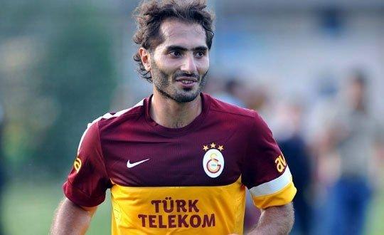 İşte Süper Lig'in en çok kazanan futbolcusu 31