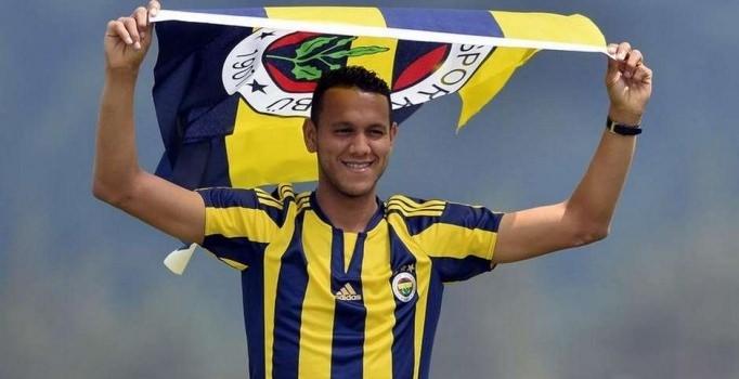İşte Süper Lig'in en çok kazanan futbolcusu 33