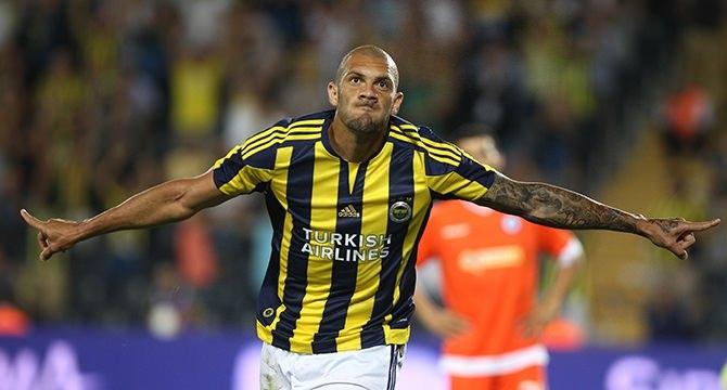 İşte Süper Lig'in en çok kazanan futbolcusu 34