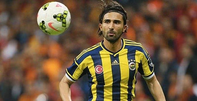 İşte Süper Lig'in en çok kazanan futbolcusu 37