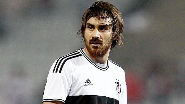 İşte Süper Lig'in en çok kazanan futbolcusu 39