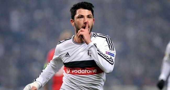 İşte Süper Lig'in en çok kazanan futbolcusu 40