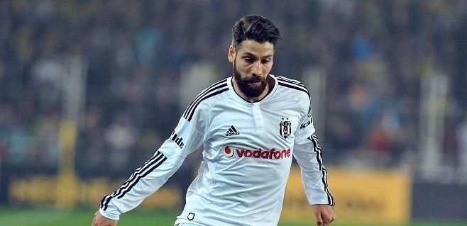 İşte Süper Lig'in en çok kazanan futbolcusu 41