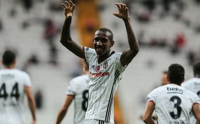 İşte Süper Lig'in en çok kazanan futbolcusu 43