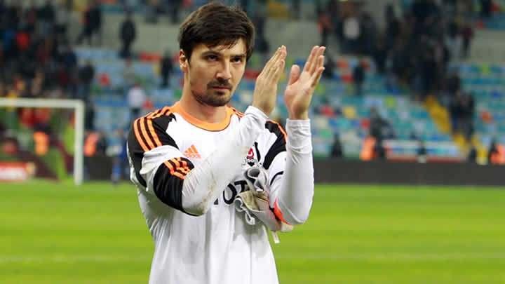 İşte Süper Lig'in en çok kazanan futbolcusu 44