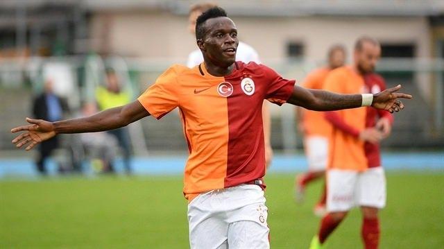 İşte Süper Lig'in en çok kazanan futbolcusu 49