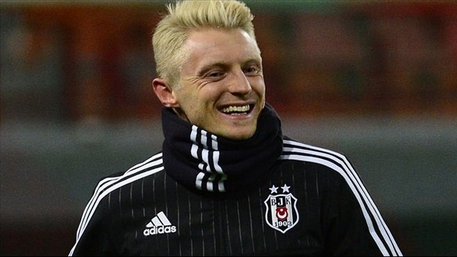 İşte Süper Lig'in en çok kazanan futbolcusu 50