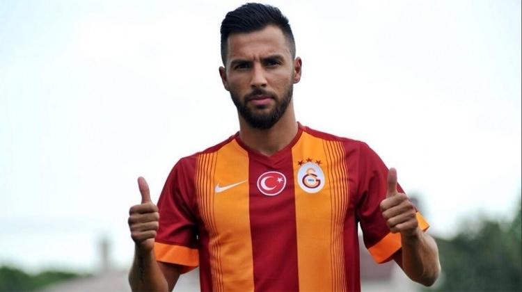 İşte Süper Lig'in en çok kazanan futbolcusu 51