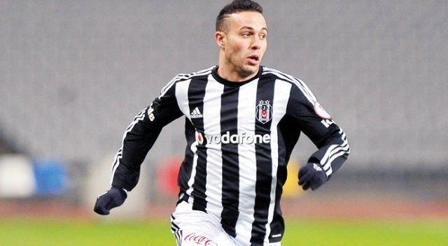 İşte Süper Lig'in en çok kazanan futbolcusu 52