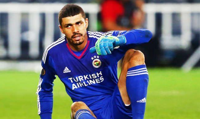 İşte Süper Lig'in en çok kazanan futbolcusu 54