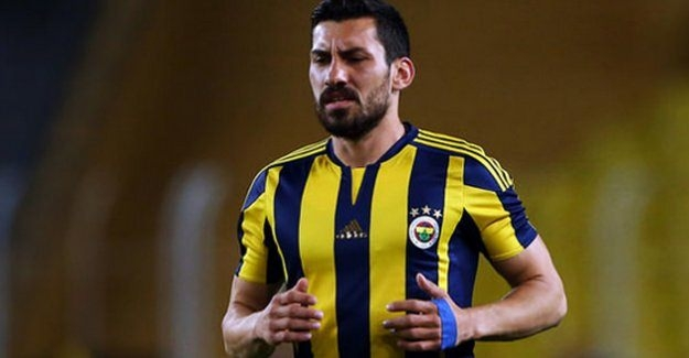 İşte Süper Lig'in en çok kazanan futbolcusu 55