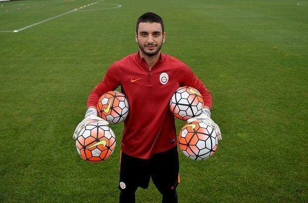 İşte Süper Lig'in en çok kazanan futbolcusu 58