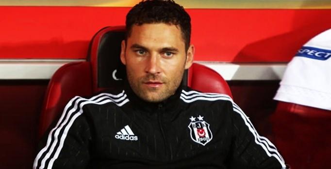 İşte Süper Lig'in en çok kazanan futbolcusu 59