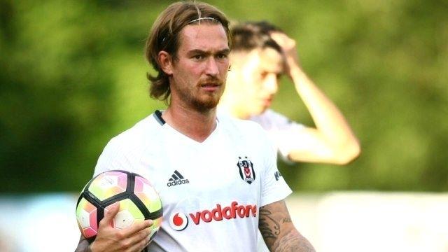 İşte Süper Lig'in en çok kazanan futbolcusu 61