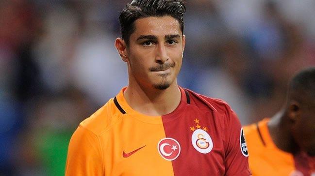 İşte Süper Lig'in en çok kazanan futbolcusu 62