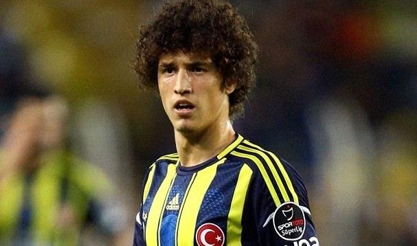 İşte Süper Lig'in en çok kazanan futbolcusu 65