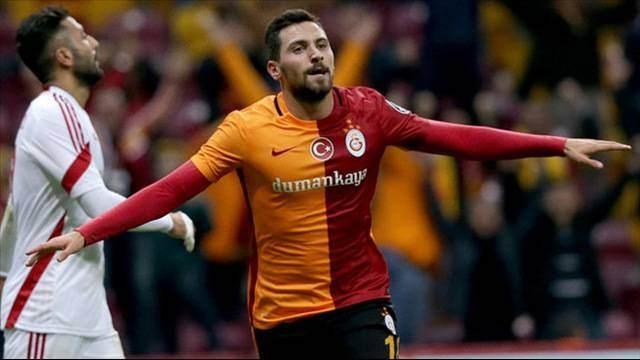 İşte Süper Lig'in en çok kazanan futbolcusu 67