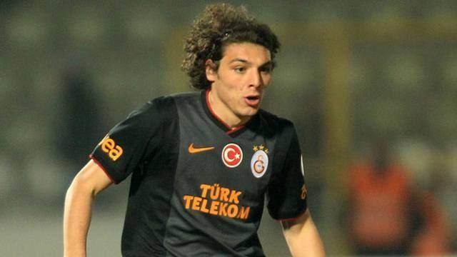 İşte Süper Lig'in en çok kazanan futbolcusu 68